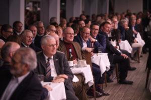 Grossratpräsidentenfest